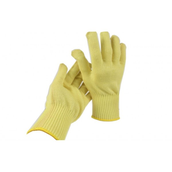 Cut Resistant Gloves L6