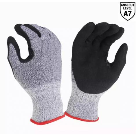 Cut Resistant Gloves L8