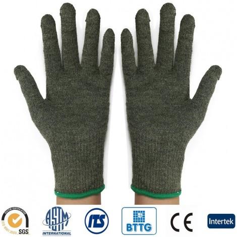 Cut Resistant Gloves L9