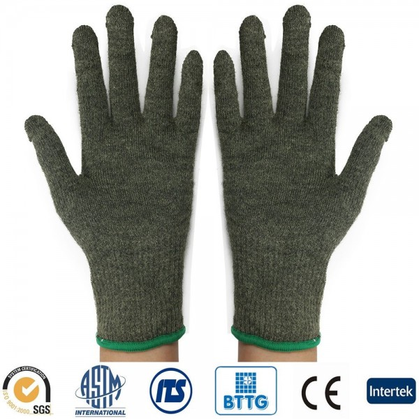 Cut Resistant Gloves L9