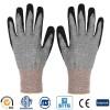 Cut Resistant Gloves L3
