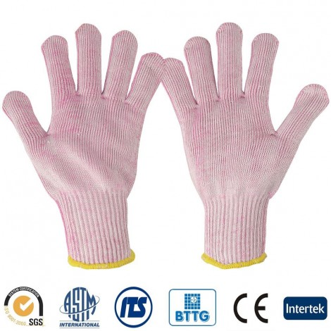 Cut Resistant Gloves L5
