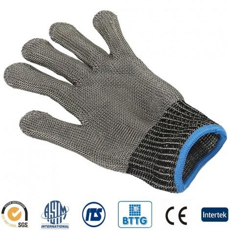 Cut Resistant Gloves L5