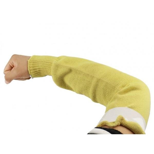 SLPR 124 Cut Resistant Sleeves