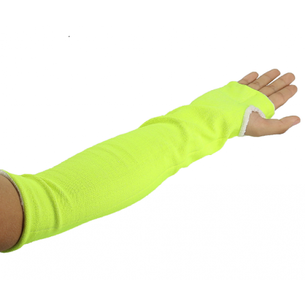 Cut Resistant Sleeves