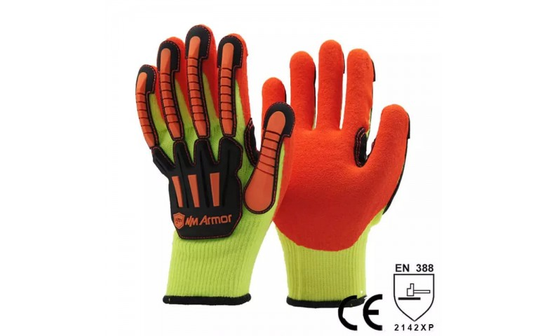 http://store.orprise.com/image/cache/catalog/Gloves/IMG-20181231-WA0018-780x480.jpg