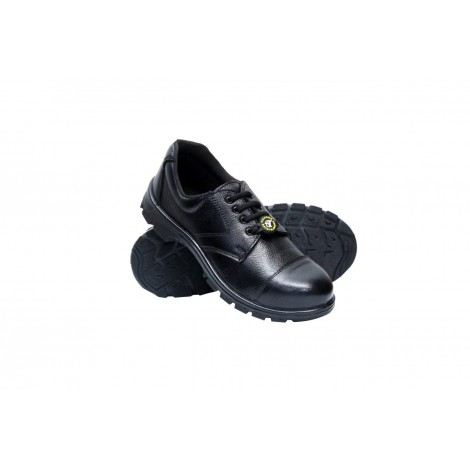 Safety Shoes3