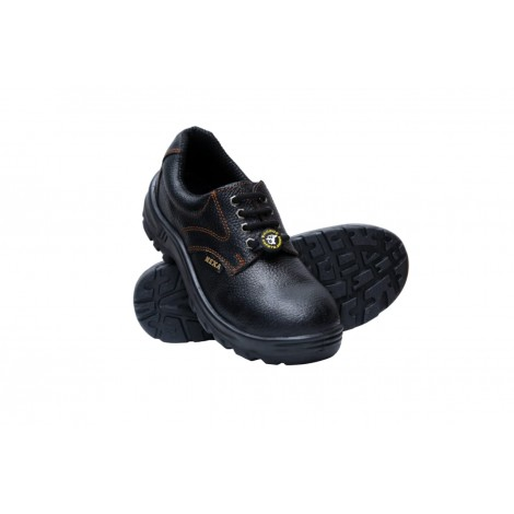 Safety shoes5